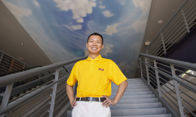 Cloud computing performance, satisfaction guaranteed
