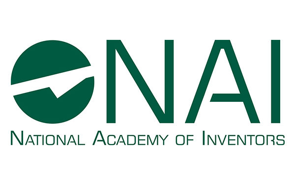 ASU researchers named 2018 National Academy of Inventors Fellows