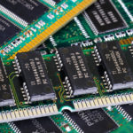 A leap of progress for energy-efficient intelligent computing