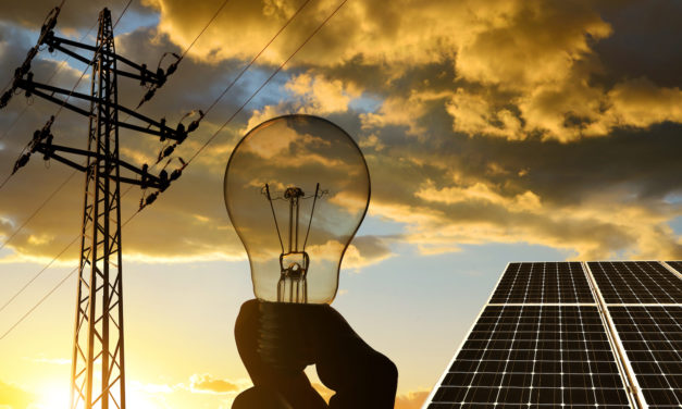 ASU engineers to increase nation's energy independence