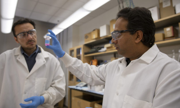 Imaging tissue oxygenation to improve medical treatment