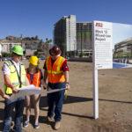 STEM designation is step up for construction management program