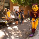 ASU Open Door Tempe 2019