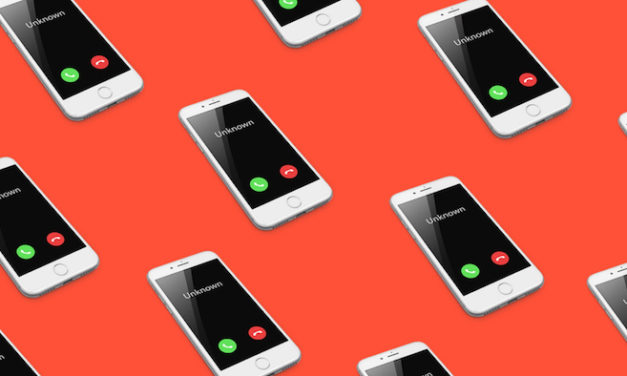 Why we're still years away from a robocall-free future