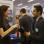 Industry and academia link up to prepare future engineers