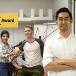 Training stroke survivors with rehabilitation robotics