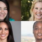 Fulton engineers stand out among Phoenix young professionals
