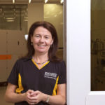 Ann McKenna named 2019 ASEE Fellow for achievements in engineering education