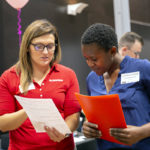 Fall 2019 Fulton Schools Career Fair