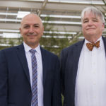 Industry-academic partnership advances semiconductor innovation in Phoenix