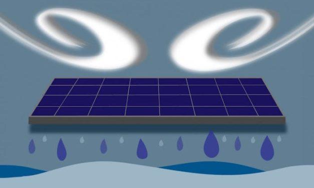 ASU professor's company Zero Mass Water awarded prestigious MIT prize