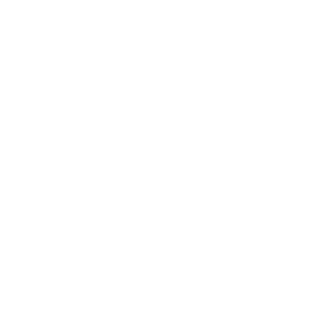 Icon of a square with a right arrow.