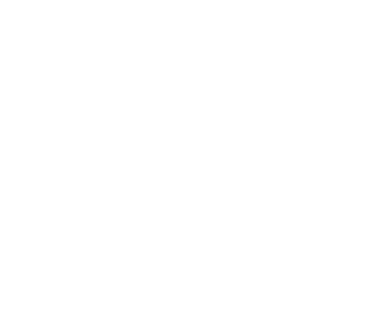Icon of autonomous driving
