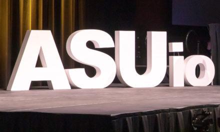 ASU Innovation Open 2020 announces semifinalists