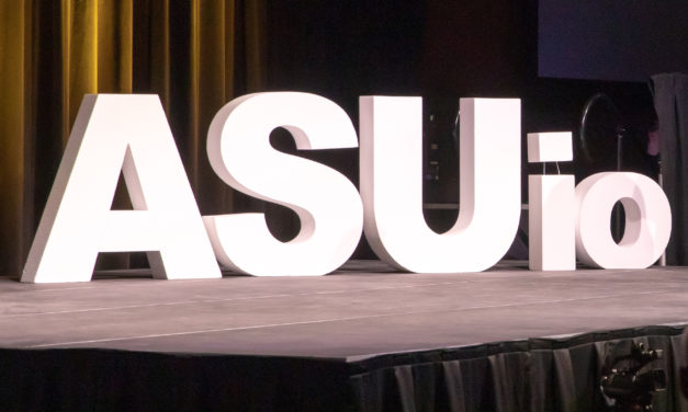 ASU Innovation Open 2020 announces semifinalists