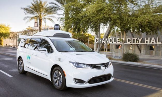 Big issues loom with driverless cars, experts say
