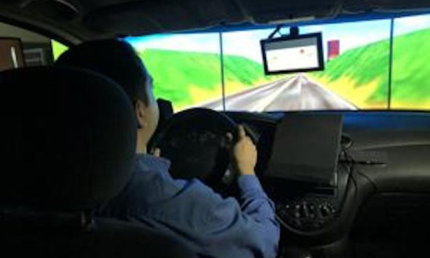 ASU students' research could help uncover why wrong-way driving is big in AZ