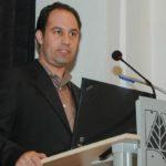 In memoriam: Elias Kyriakides