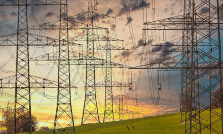 Data-driven quest for resilient power systems