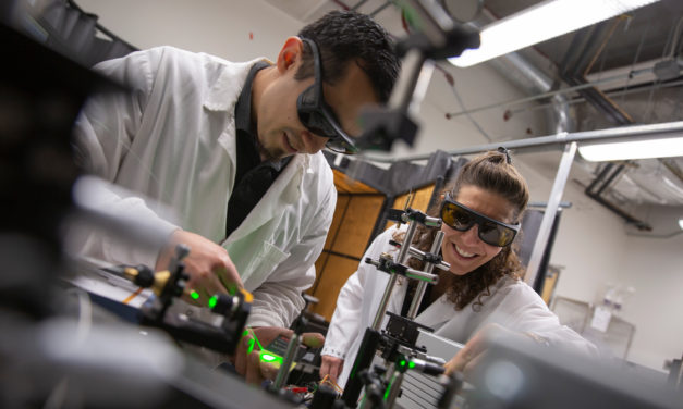 New tool navigates the brain's addiction mechanisms