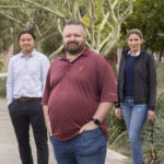 ASU professor builds a student-focused learning environment
