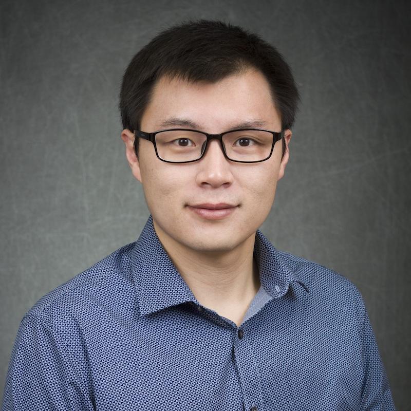 Feng Ju