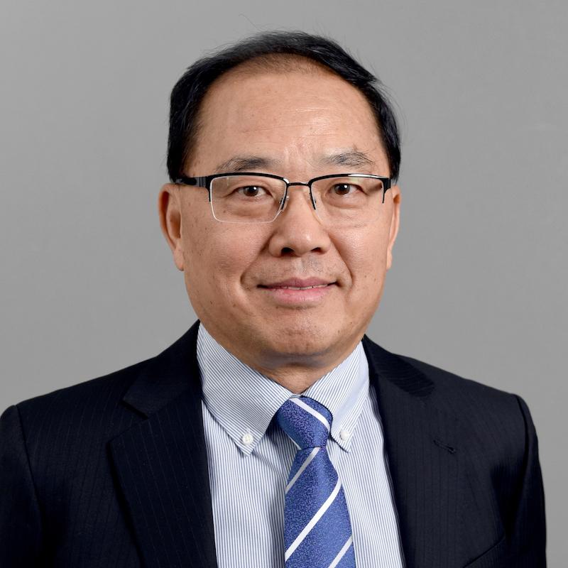 Cun-Zheng Ning