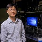New technique boosts versatility of 3D-printed metals