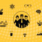 EPICS engineers help communities local and global