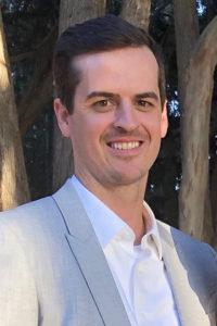 Mason Cole