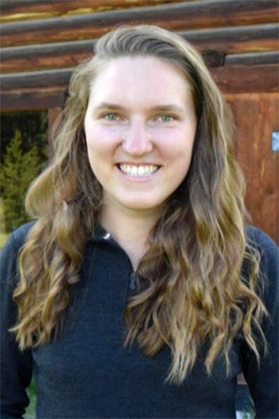Brielle Januszewski