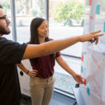 Soft skills make engineers better