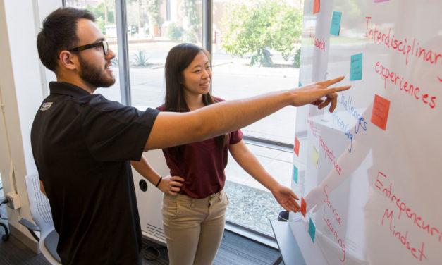 Soft skills make engineers better