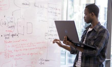 Teens design back-to-school strategies amid COVID-19 pandemic