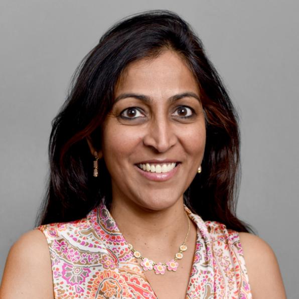 Lalitha Sankar