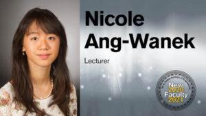 Nicole Ang-Wanek