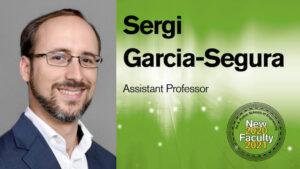 Sergi Garcia-Segura