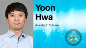 Yoon Hwa