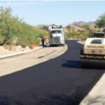 FORTA Professorship to expand ASU pavement engineering research