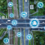 Engineering evolutionary steps in automated mobility