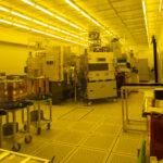 ASU engineering begins major industry collaboration