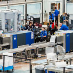 Engineering better airline passenger security