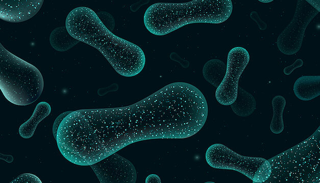 Managing the microbiome raises new hope for autism treatment