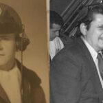 New scholarship honors veteran and dedicated air traffic controller