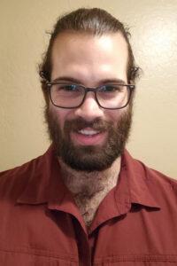 Ryan Laverdiere