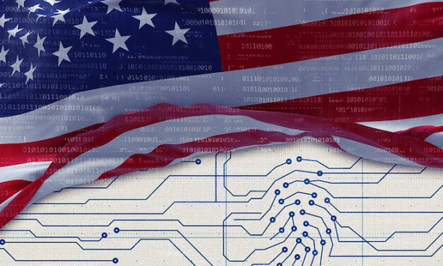 US Treasury cyberattack likely orchestrated by foreign actors