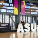 Imaginative solutions lead the way at ASU Innovation Open