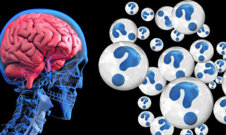 Shining light into the deep inner workings of Alzheimer's