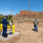 ASU launches tribal coordination center to battle COVID-19