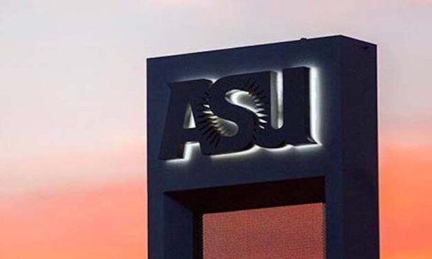 Tech company plans to develop lab at ASU Polytechnic in Mesa